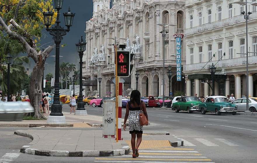 Un recorrido de 3 días en La Habana
