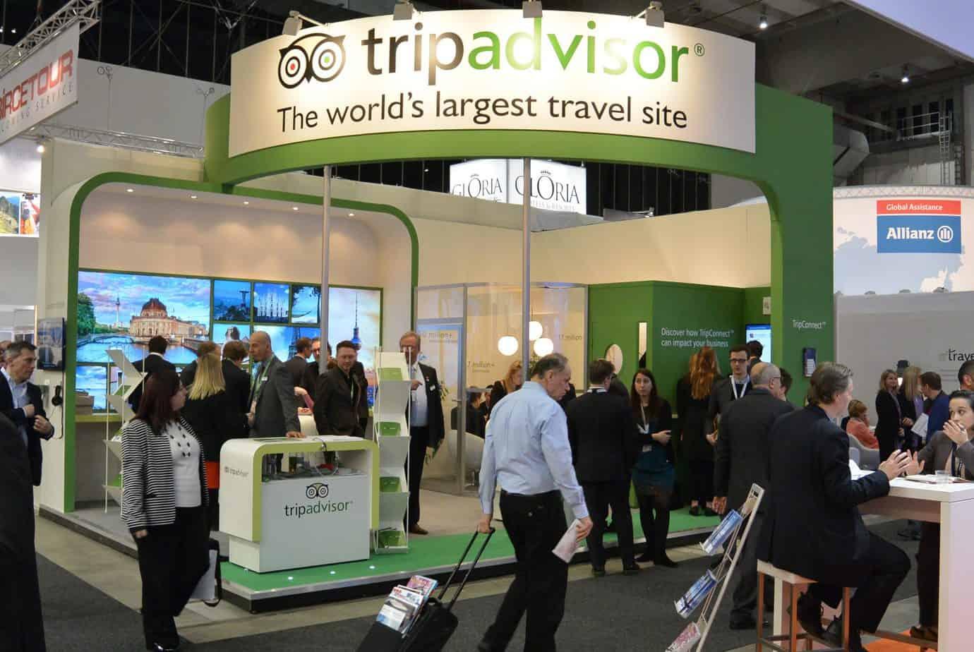 TripAdvisor es la primera agencia online en recibir autorización para vender viajes a Cuba