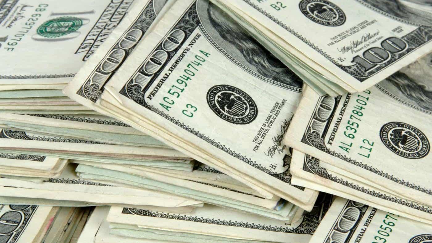 Cuba propone negocios por más de 9.500 millones de dólares