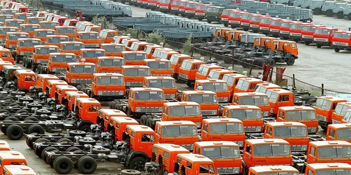 camiones-kamaz-cuba-rusia