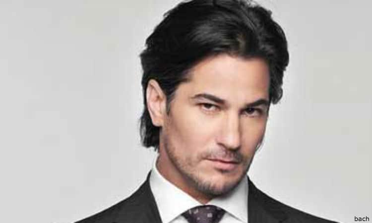 10 Actores cubanos exitosos en novelas mexicanas