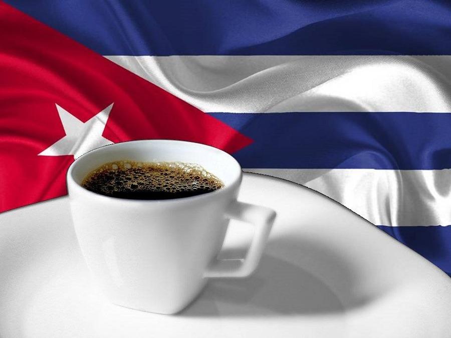 5 beneficios del café cubano