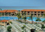 hoteles de Mayabeque