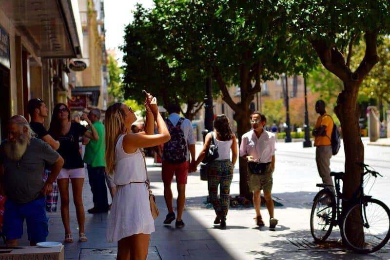 Los 7 lugares de Cuba más Visitados por los Turistas