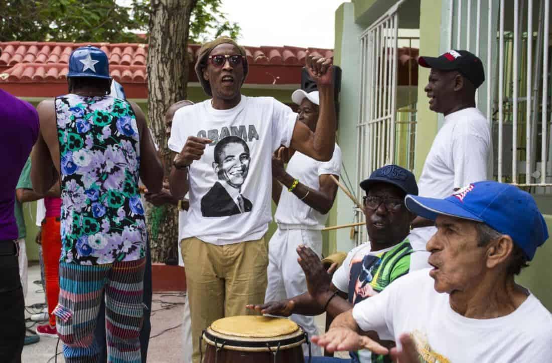 7 diferencias entre el cubano que vive en Cuba y Estados Unidos