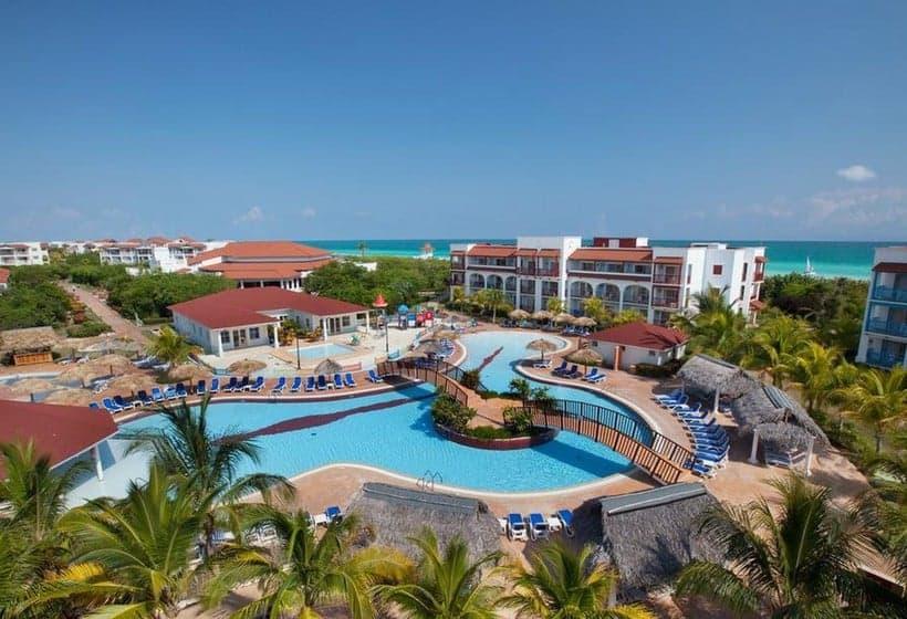 Los 4 mejores hoteles de Villa Clara