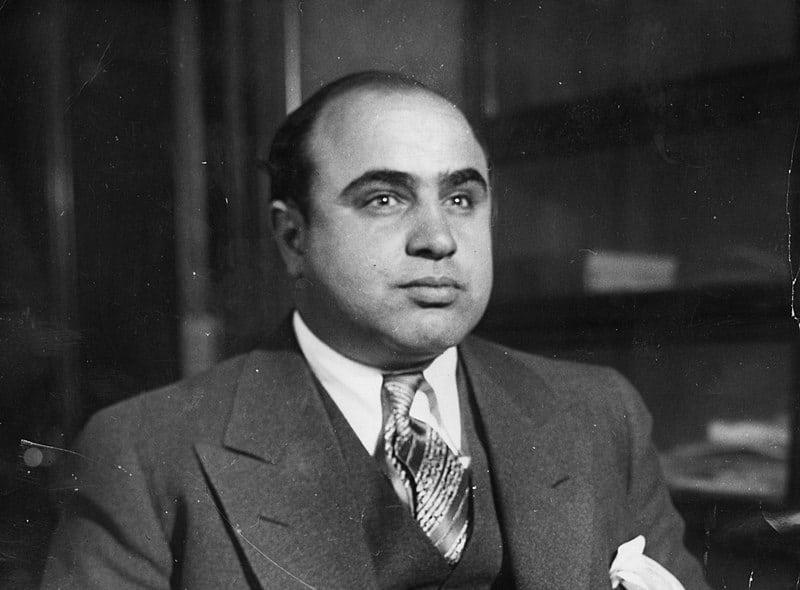 El lugar que frecuentaba Al Capone en La Habana