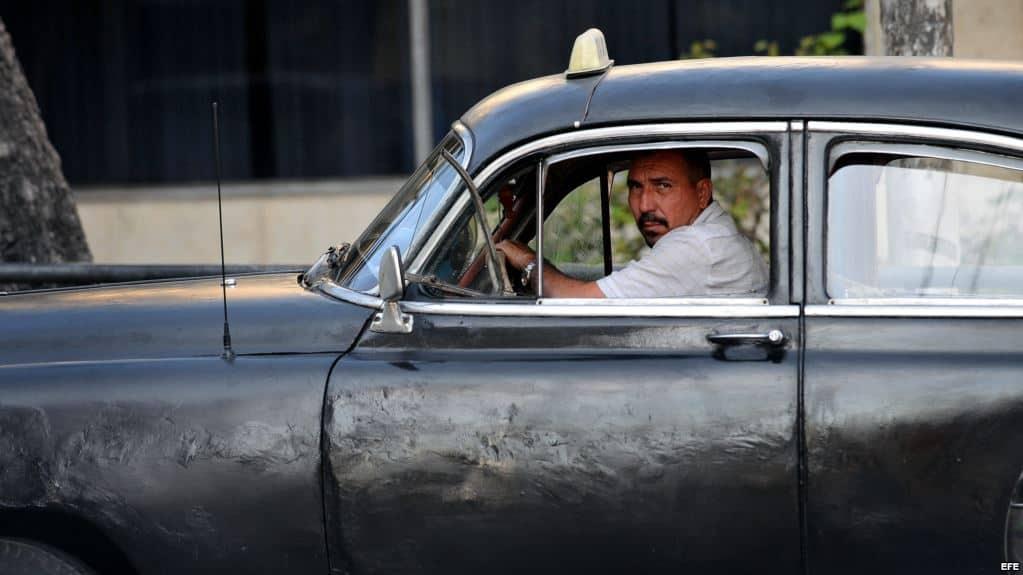 ¿Has practicado alguno de estos cinco oficios únicos de los cubanos?
