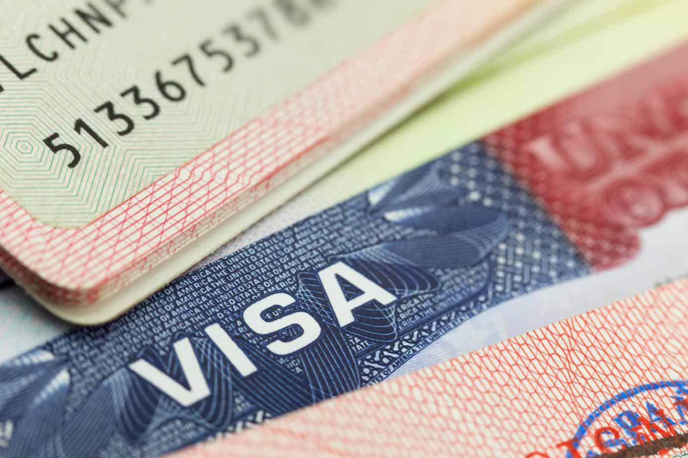 Fuentes del Departamento de Estado amplían información sobre visas a cubanos