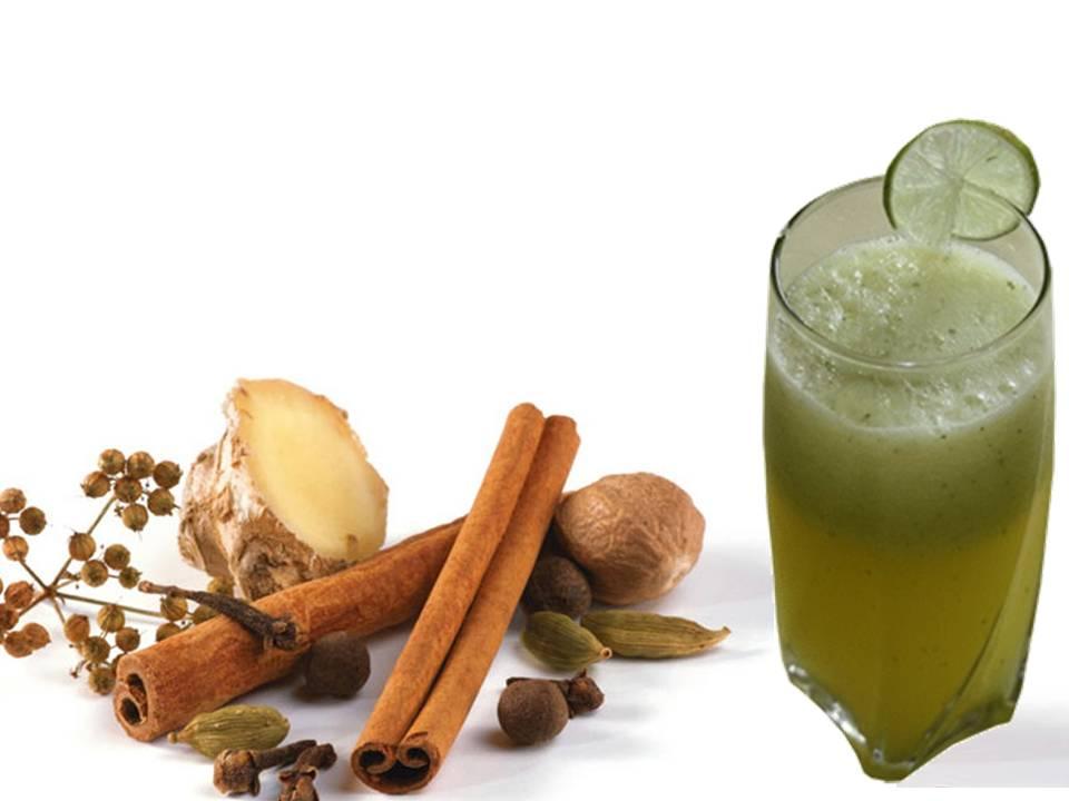 El Prú, la refrescante y tradicional bebida oriental de Cuba