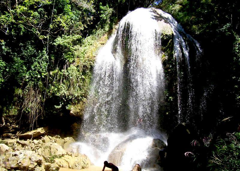 6 lugares más exóticos de la naturaleza cubana