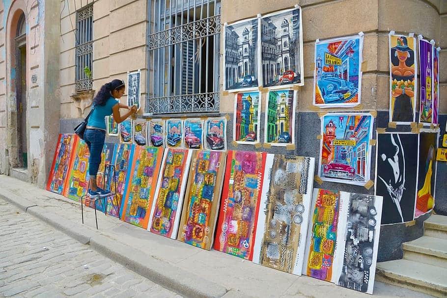 Una guía para visitar La Habana en 3 días