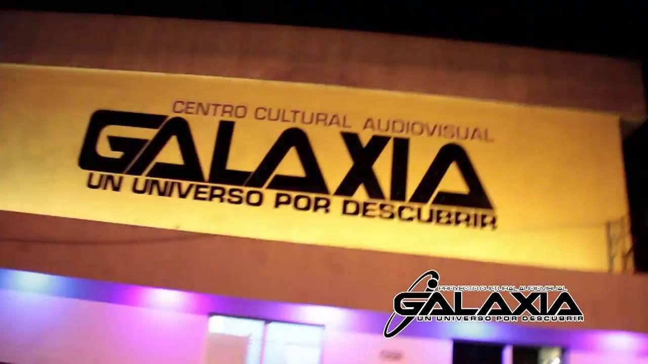 ¿Sabías cuál fue la primera discoteca por cuenta propia de Cuba?
