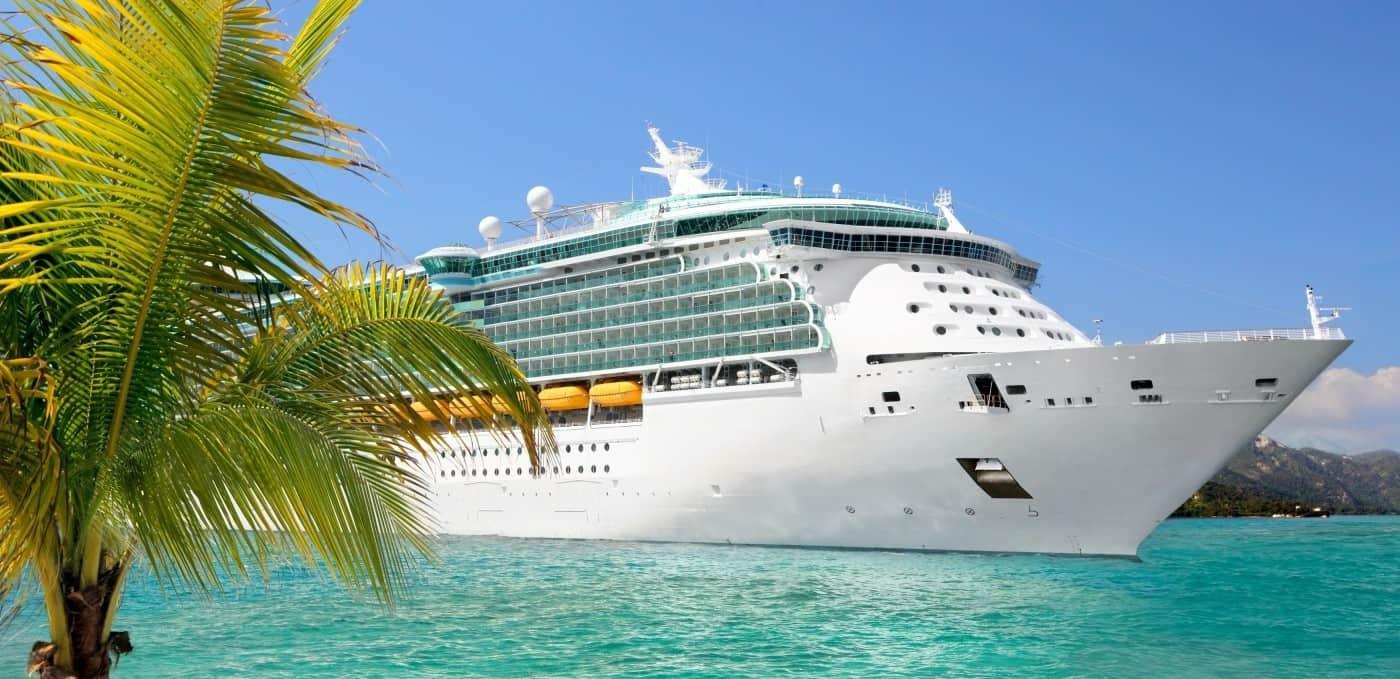 Compañía Oceania Cruises anuncia nuevos viajes de cruceros a Cuba