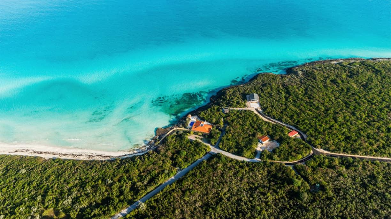 Los seis lugares más exóticos de la naturaleza cubana
