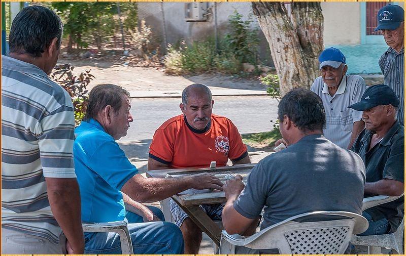 La frase cubana más popular