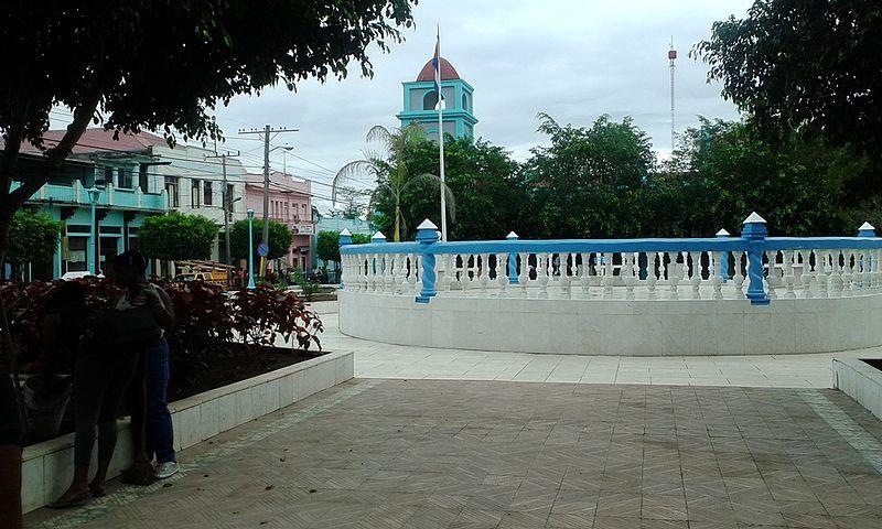 3 municipios de cuba con nombres curiosos