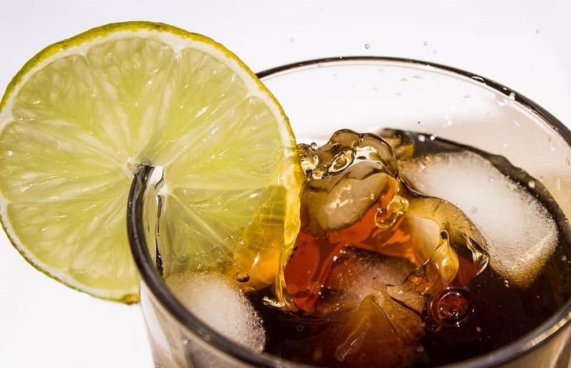 La historia de una de las bebidas más cubanas
