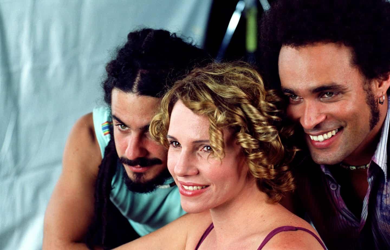 Habana Blues: una película que debes ver