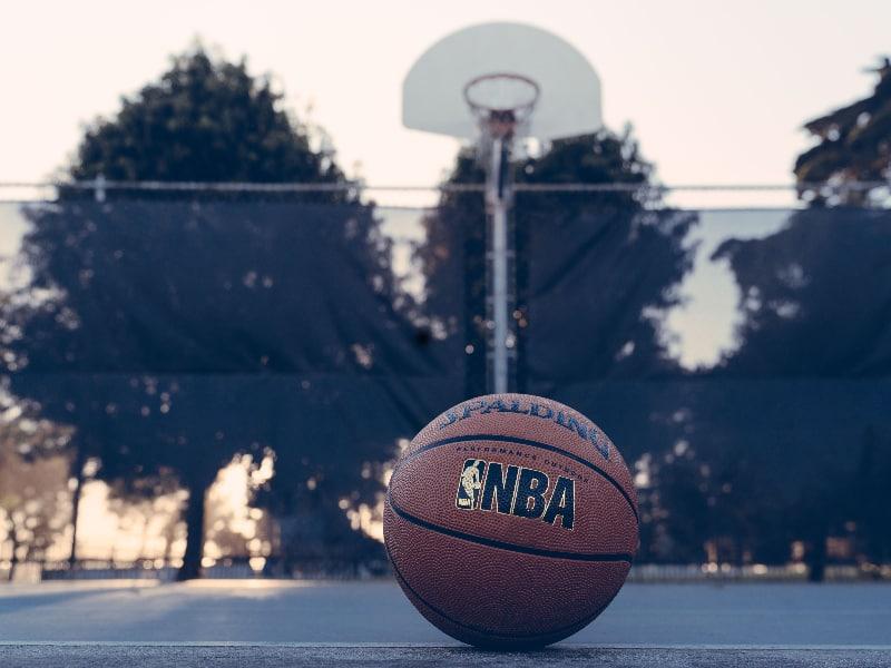 Cubanos NBA