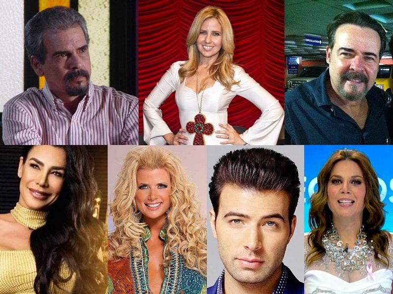 7 actores cubanos famosos en el extranjero