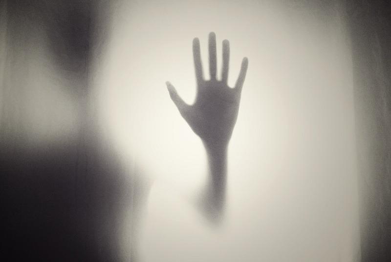 El misterioso asesinato de la francesita Rachel