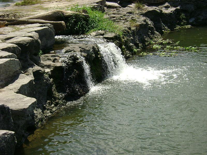 Río Cauto