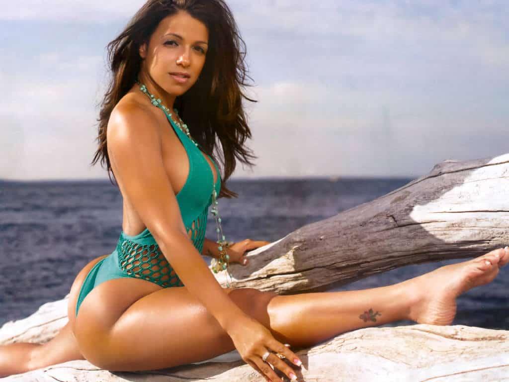 ¿Conoces a alguna de estas hermosas cubanas?