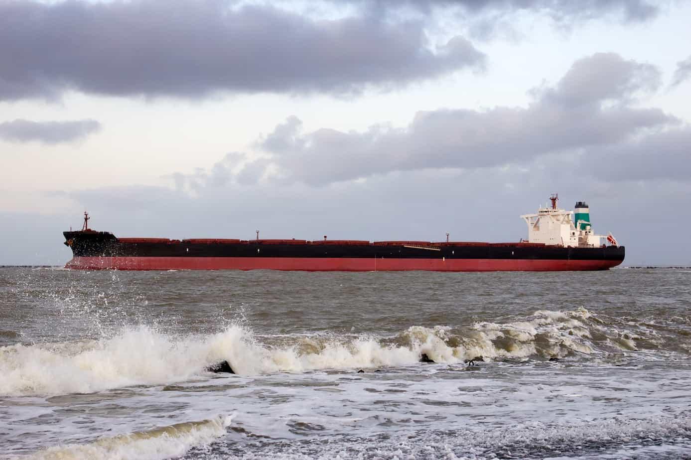 Rusia enviará grandes cantidades de petróleo a Cuba para cubrir el hueco dejado por Venezuela