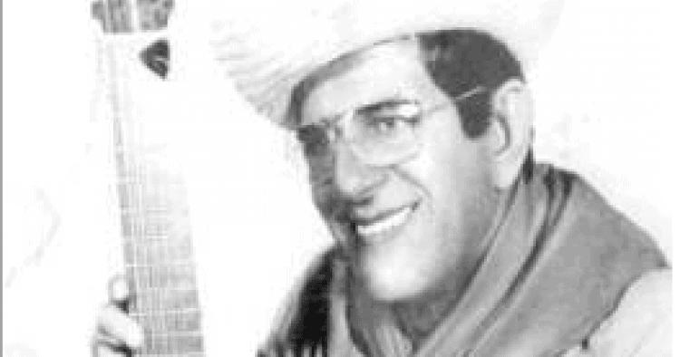 Miguel Ojeda: el brillante y humilde músico cubano nacido para la cultura campesina