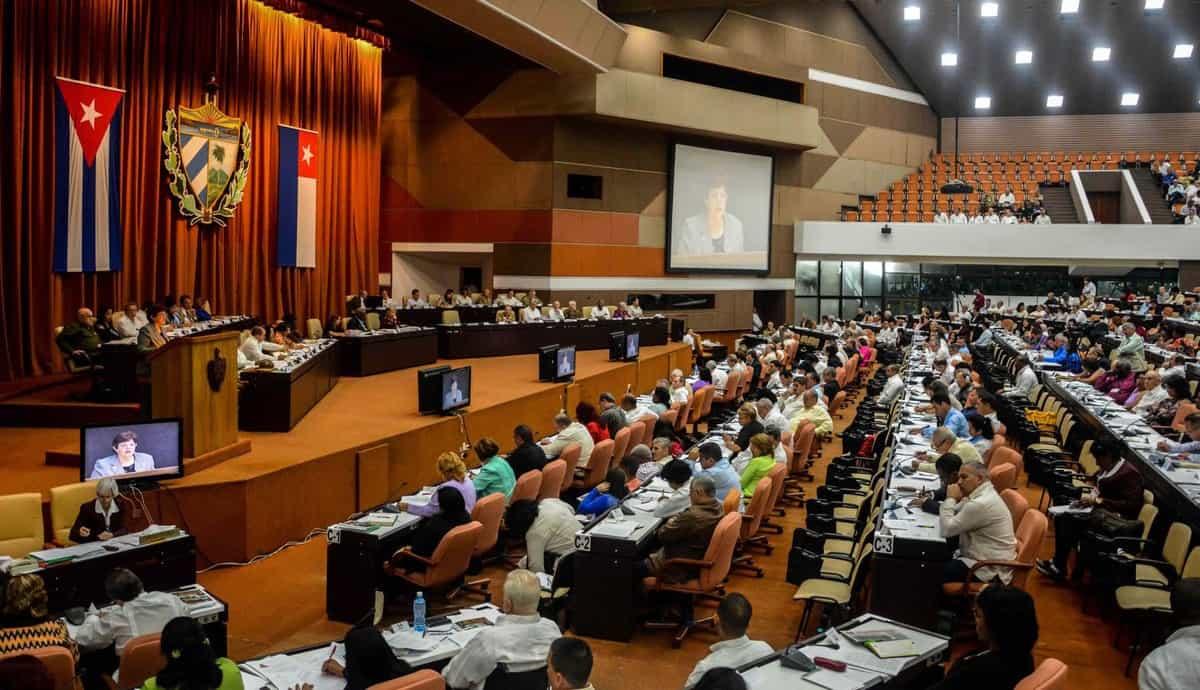 Entérate sobre las nuevas reformas que el gobierno cubano aprobó para la creación de empresas privadas