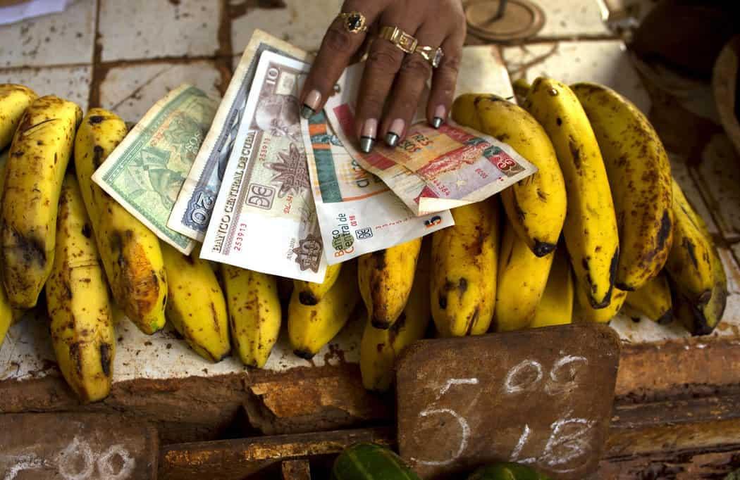 Cuba rechaza una economía capitalista pero reconoce la importancia de empresas privadas