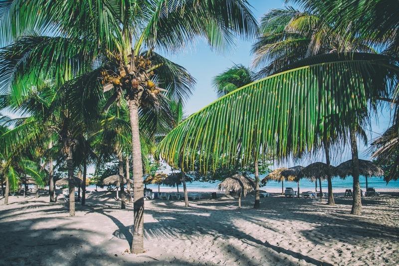 Conoce la historia de la playa más famosa de Cuba