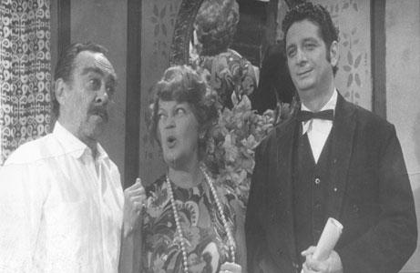 Programas humorísticos que hicieron historia en Cuba