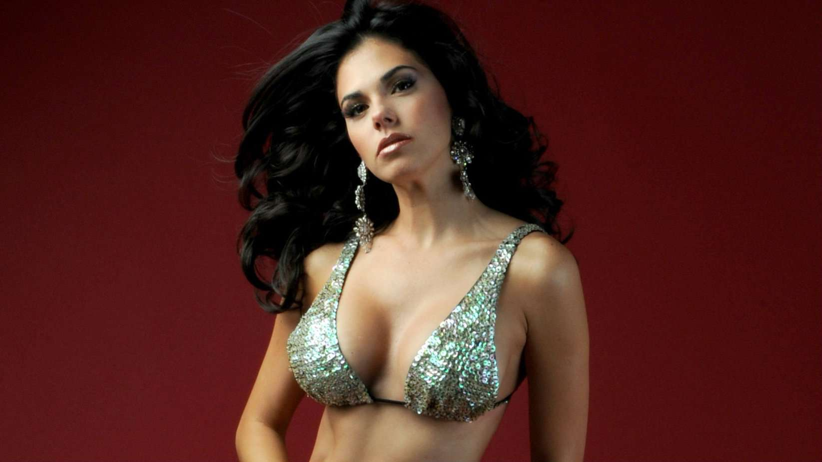 Livia Brito, la cubana reina de las telenovelas mexicanas