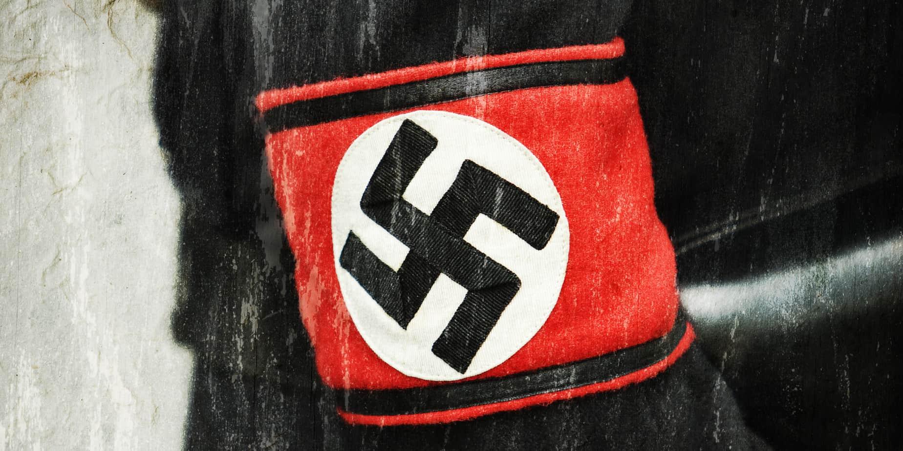 Lunin, el espía nazi atrapado en Cuba (2da parte)
