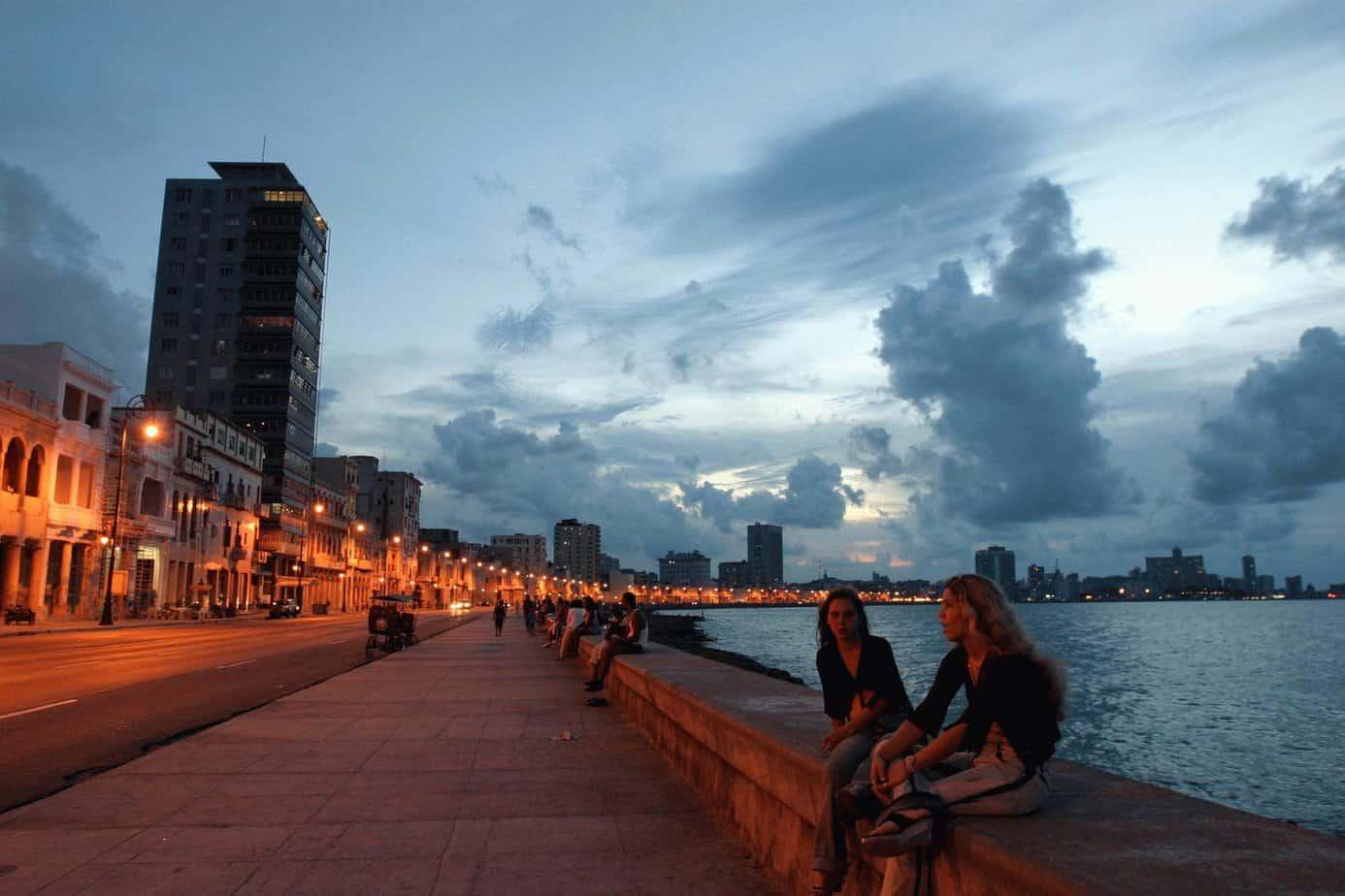 Diez cosas low cost que puedes hacer en La Habana