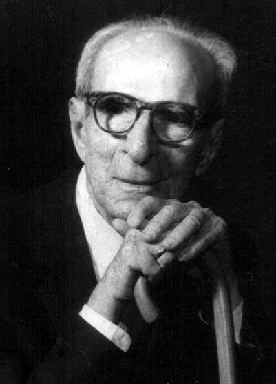 Agustín Acosta: el segundo poeta nacional de Cuba