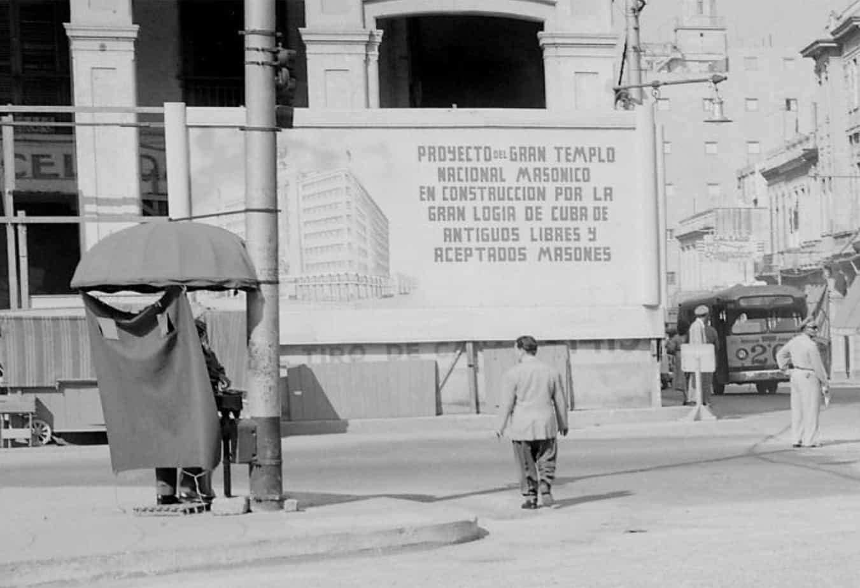 13 Curiosidades que no conocías sobre la masonería cubana