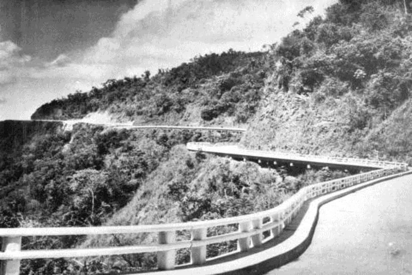 Las 7 Maravillas de la ingeniería civil cubana  Viaducto La Farola ... c8aab79695a