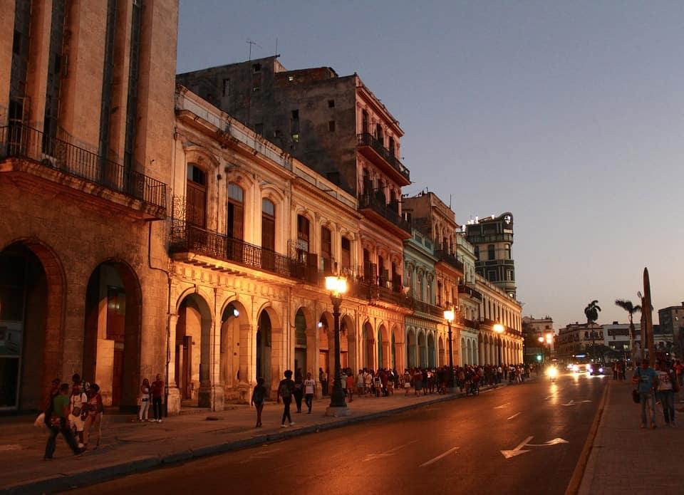 11 frases con más de un siglo que aun usamos los cubanos