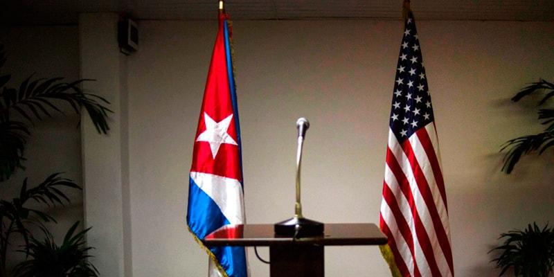 Estados Unidos permite negocios con 5 mil sitios web cubanos