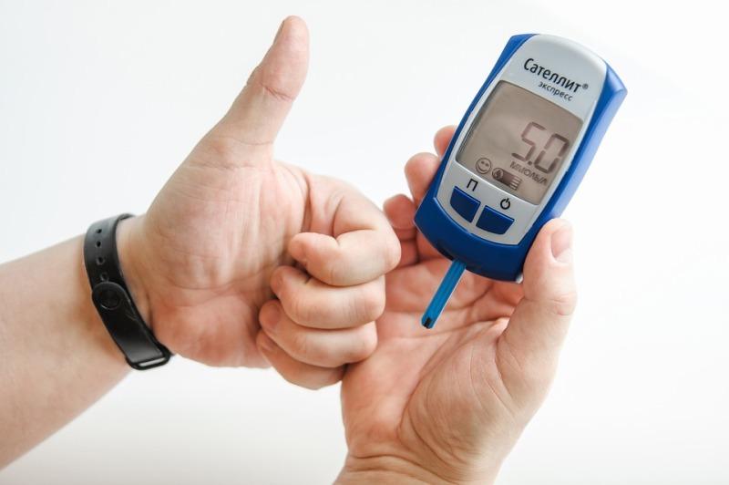 Dos remedios naturales que puedes encontrar en Cuba para la Diabetes