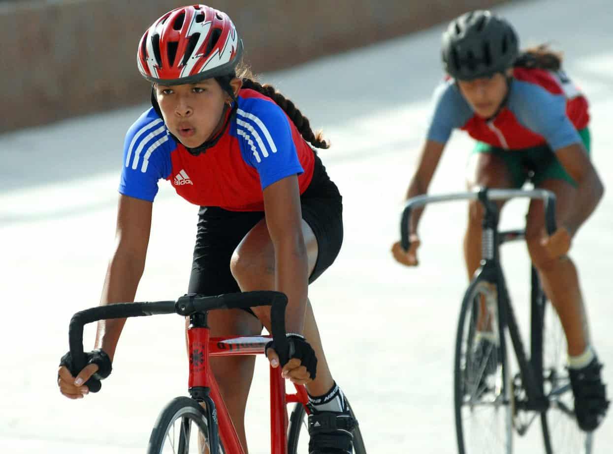 Cuba no envió a sus pedalistas al Campeonato Mundial de Ciclismo de ruta por falta de presupuesto