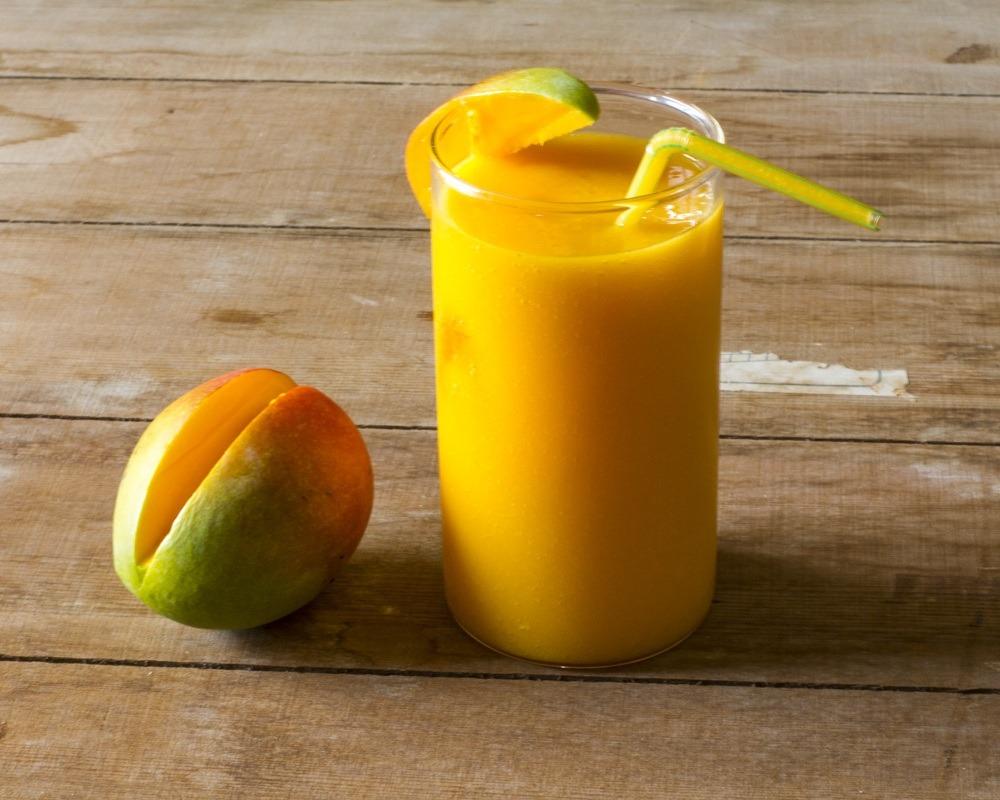 Los que somos de Cuba, amamos los mangos
