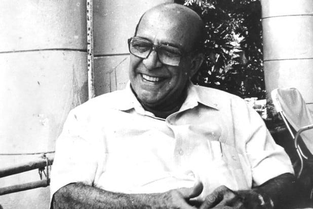 Onelio Jorge Cardoso - El cuentero mayor.