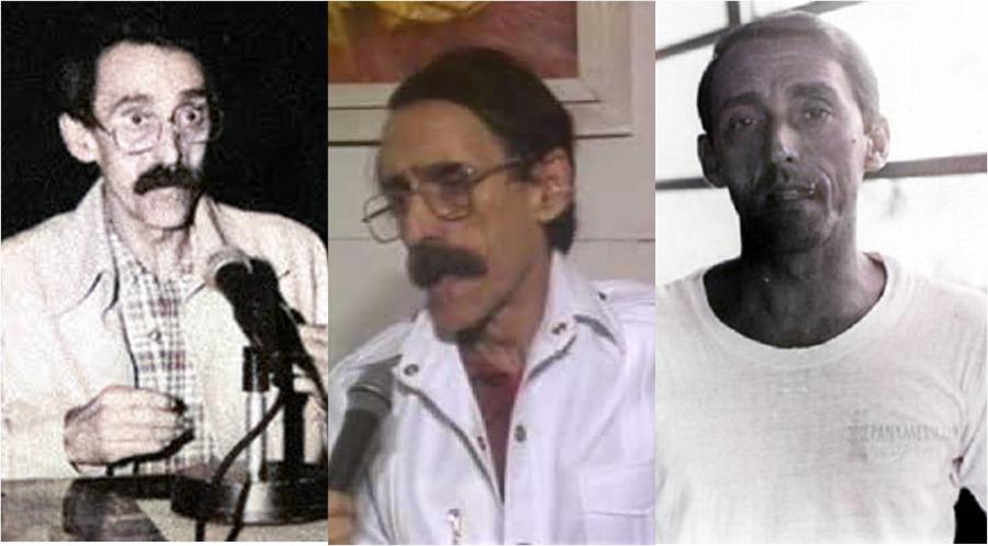 Bobby Salamanca