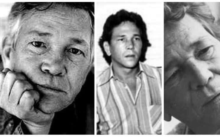 Conoce la historia de Adolfo Llauradó, el cubano que estremecía escenarios