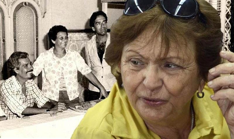 Paula Alí