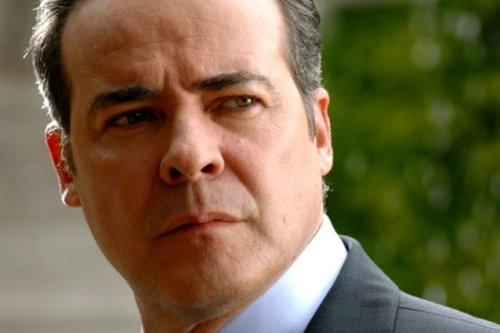 César Évora: uno de los actores cubanos más reconocidos